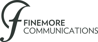 finemore communications